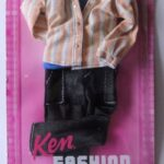fashion-fever-ken-outfit-k8490
