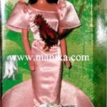 fauna-collection-barbie-tandang-rooster