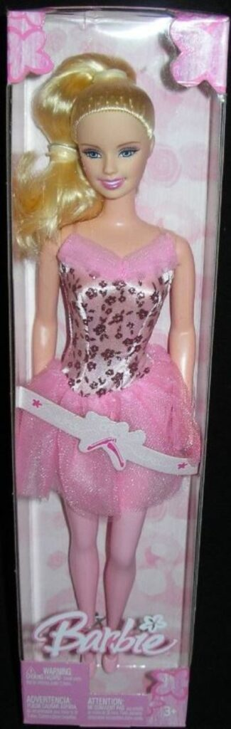 first-ballet-lesson-barbie