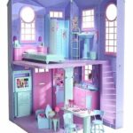 forever-barbie-townhouse-refresh