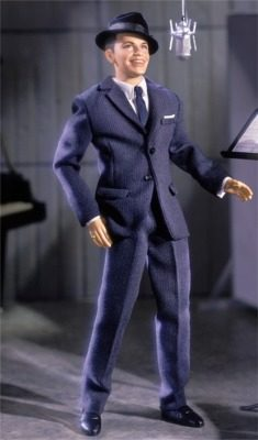 frank-sinatra-the-recording-years-barbie
