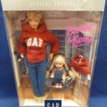gap-barbie-and-kelly-gift-set