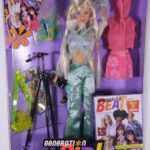 generation-girl-dance-party-barbie