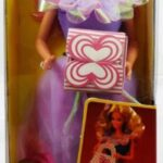 gift-giving-barbie-1922