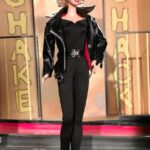 grease-barbie-doll