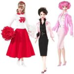 grease-barbie-doll-assortment-m0679