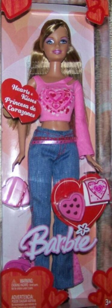 hearts-kisses-barbie-grocery-store