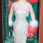 holiday-excitement-barbie