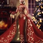 holiday-gift-barbie
