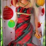 holiday-party-barbie