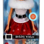 holiday-wishes-barbie