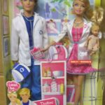 i-can-be-doctors-barbie-and-ken-set