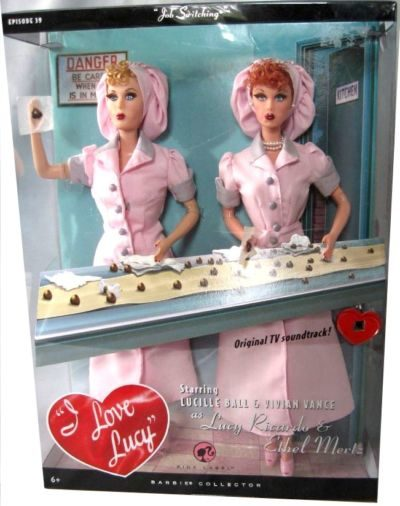 i-love-lucy-dolls-job-switching-barbie-collector