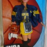 indiana-pacers-nba-barbie