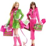 juicy-couture-barbie-doll