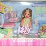 kelly-doll-tinkle-time