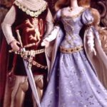 ken-and-barbie-as-camelots-king-queen-arthur-and-guinevere
