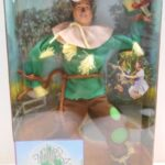 ken-as-scarecrow-in-the-wizard-of-oz