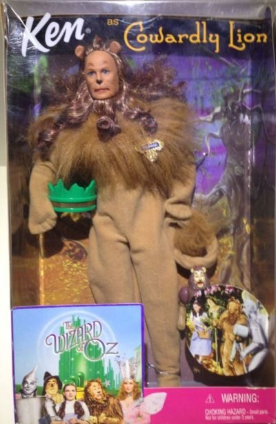 ken-as-the-cowardly-lion-in-the-wizard-of-oz