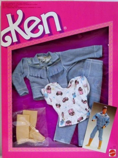 ken-the-jeans-look-fashions