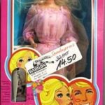 kissing-barbie-europe-only