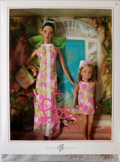 lilly-pulitzer-barbie-and-stacie-doll-giftset