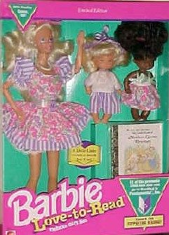 love-to-read-barbie