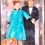 lucy-ricky-50th-anniversary-giftset