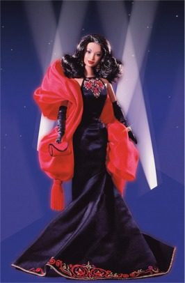 manns-chinese-theatre-barbie-24998