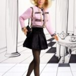 matinee-today-barbie-gift-set