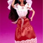 mexican-barbie-1917
