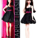 model-no-01-collection-001-5-barbie