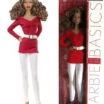 model-no-02-collection-red-barbie