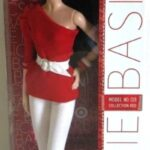 model-no-03-collection-red-target-barbie