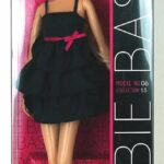 model-no-06-collection-001-5-barbie