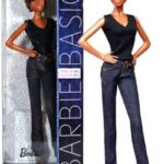 model-no-08-collection-002-barbie