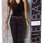 model-no-14-collection-002-barbie