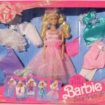 my-first-barbie-gift-set