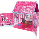 neat-oh-barbie-60-doll-fashion-mansion