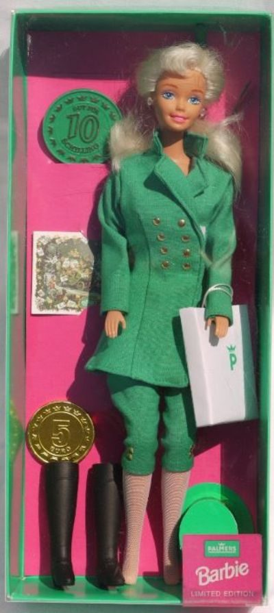 palmers-of-austria-barbie-green-carriage-suit
