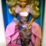 party-perfect-barbie-blonde