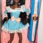 party-time-barbie-aa