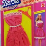perfect-pink-barbie-fashion-fun-outfit