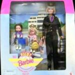 pilot-barbie-and-traveling-kelly-and-tommy-gift-set