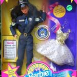 police-officer-barbie-aa