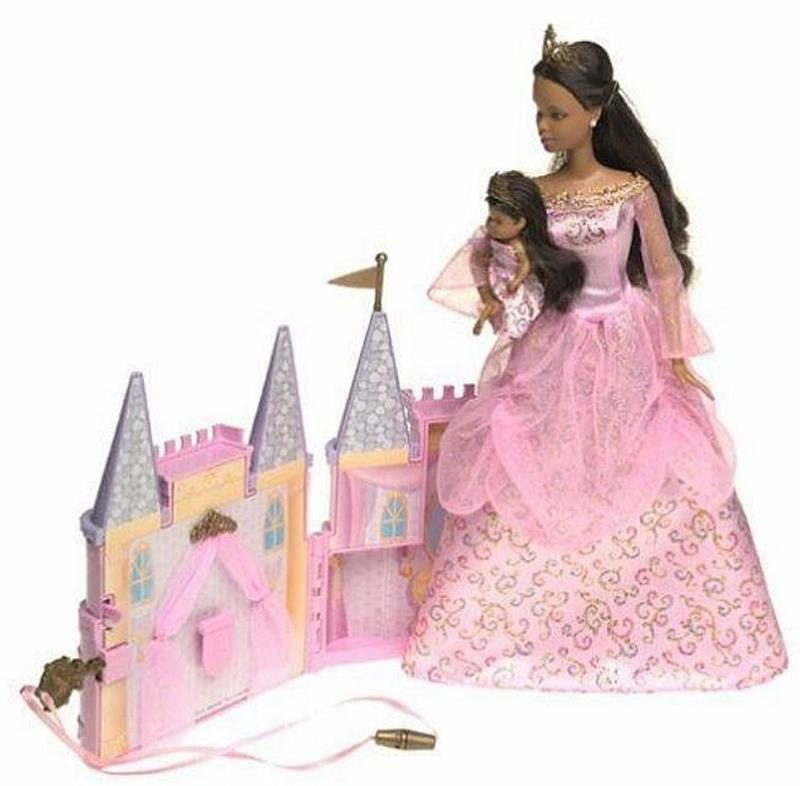 princess-palace-playset-barbie-doll-and-krissy-doll-aa