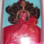 radiant-in-red-barbie-aa