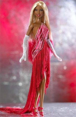 red-hot-barbie-aa