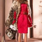 red-hot-reviews-barbie