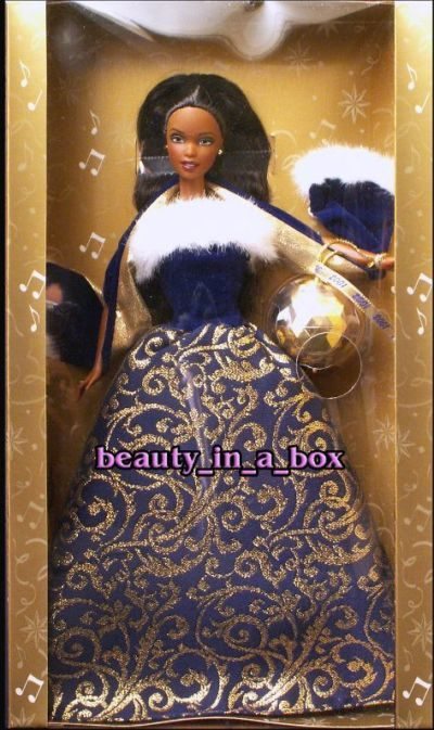 ring-in-the-new-year-barbie-aa